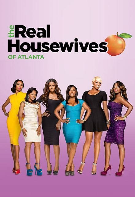 where did the real housewives of atlanta stay at in puerto rico watch the real housewives of atlanta episodes online