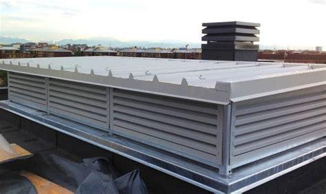 camino di ventilazione rivestimento abbaino pasolini lattoneria carpenteria brescia