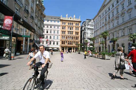 Bewerbungsformular Gemeinde Wien Stadt Graben Erste Sparkasse Wien 214 Sterreich