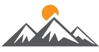 Blind Mountain Climber 1000 Images About Mile High Rides Logo Concepts On