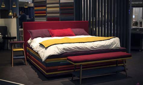 sle bedroom design sle bedroom design project lupus bedrooms design ideas