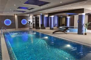 Awesome Home Interiors Awesome Beautiful Blue House Interior Image 242083