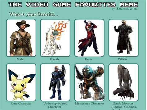 Video Game Memes - baskoom baskoom resources and information this website is for