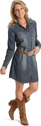 Western Wardrobe by 1000 Images About Country Style Clothes On