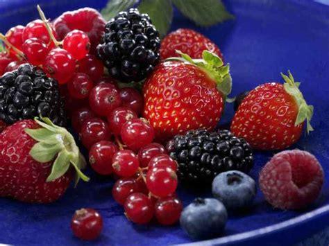 epatite alimentare epatite a trasmessa dai frutti di bosco congelati