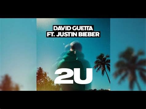 download mp3 justin bieber 2u david guetta ft justin bieber u2 unofficial video free
