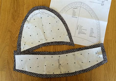 prym pattern weights why stop at garments make your own espadrilles guthrie
