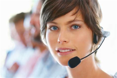 ufficio assistenza clienti trenitalia trenitalia numero verde assistenza clienti trenitalia