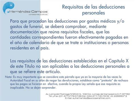 anses monotributista salario salario familiares para monotributistas salario para monotributista requisitos www requisitos