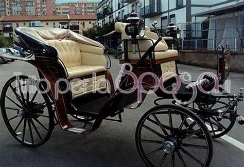 carrozze per cavalli prezzi noleggio carrozza matrimonio sicilia nolegiio carrozza