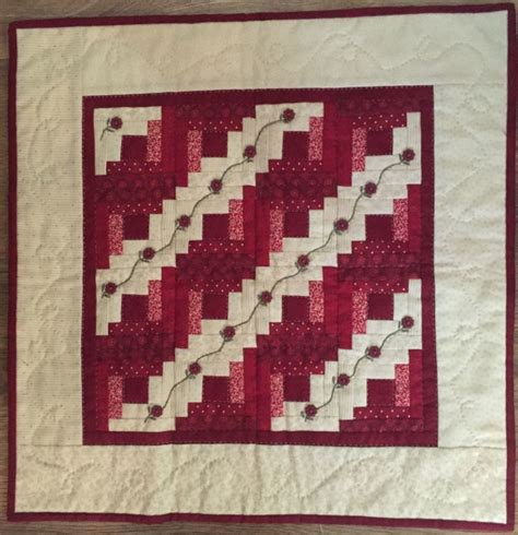 Colorado Quilt Shops by Thirteen