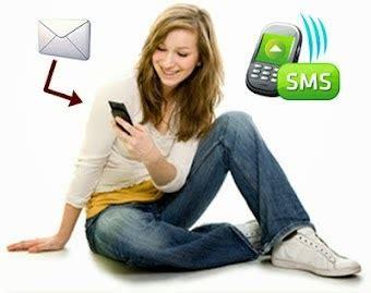 aplikasi untuk memata matai handphone pasangan android abu rizal trik cara menyadap sms teman atau pacar