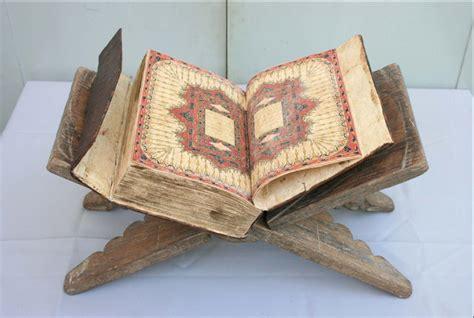 Batu Akik Untu Walang Iga125 blognya pusat antik dimaharkan mushaf quot al qur an quot