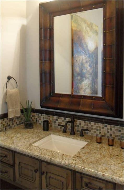 rustic contemporary bathroom rustic contemporary bathroom contemporary bathroom