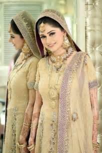 wedding dress in pakistan wedding dresses in pakistan price