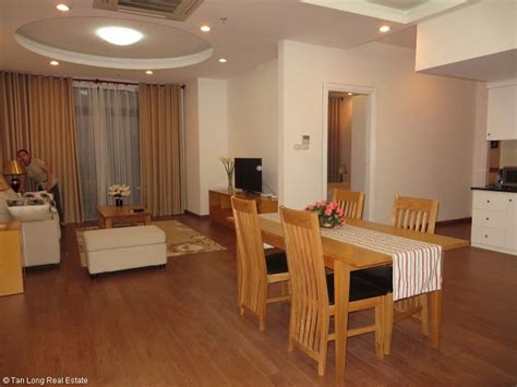 3 bedroom apt for rent 3 bedroom apartments for rent in vinhoms royal city