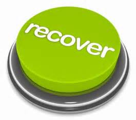 recover corrupted data archives best hacking tricks