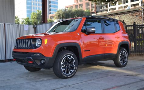 l馮islation si鑒e auto transmission problems for the jeep renegade 4 5