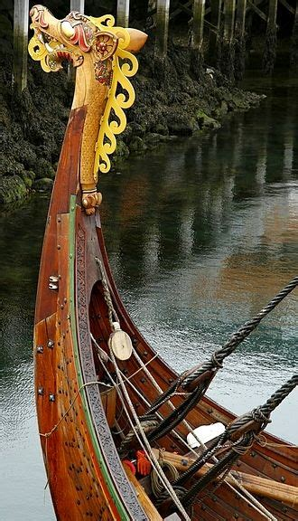 best 25 viking ship ideas on viking best 25 viking ship ideas on