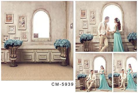 Background Studio Abstrak 2 5 X 3m Kode Mt 04 vintage house master wall decor photo background for