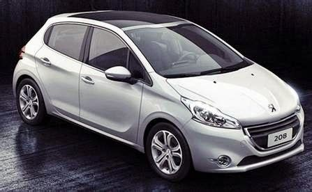 peugeot 2015 price 2015 peugeot 208 gti review and price car drive and feature