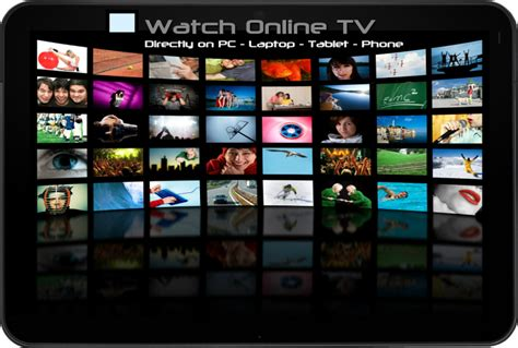 watch tv online and stream tv shows on pc xbox ipad ps3 watch online tv