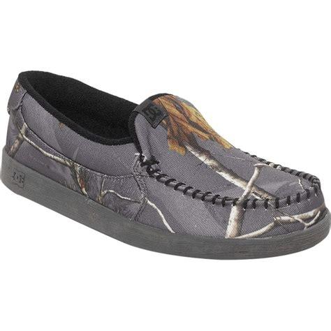 dc villain shoes dc villain realtree shoe s backcountry