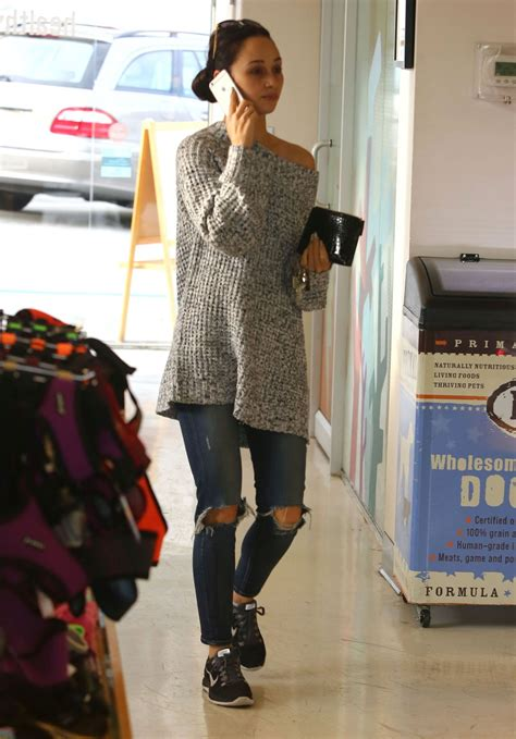 puppy store los angeles cara santana heads to a pet store in los angeles february 2015 celebsla