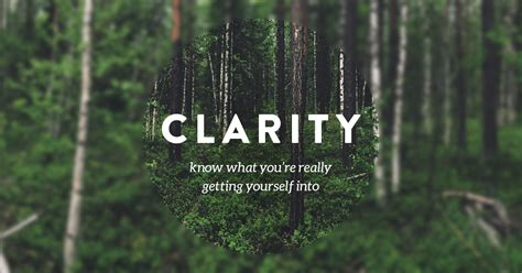 how to get clarity for yourself and your business free health check peer groups for get clarity leadingagile