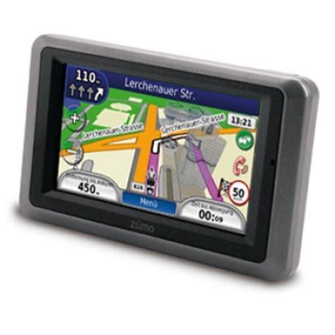 Motorrad Navigation Garmin Zumo 660 by Zumo 174 660lm Garmin Shop Schweiz