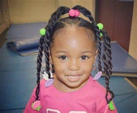 baby doll hair styles daughter hairstyles black kids