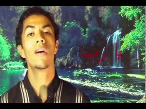 alf sala allah نشيد يمني رائع doovi