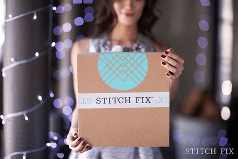Stitch Fix Gift Card - stitch fix hello subscription