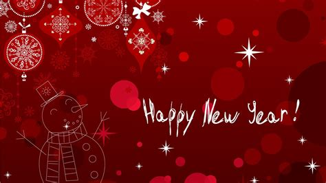 happy new year wishes quotes sms 2018 ienglish status