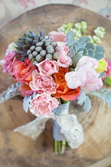 8 Reasons To Send Flowers by 8 Best Reasons To Send Flowers To Your Loved Ones