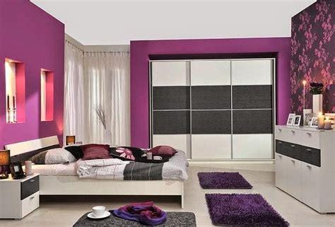 contoh warna cat  interior rumah minimalis modern