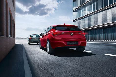 new vauxhall astra for sale 2017 18 astra deals jct600