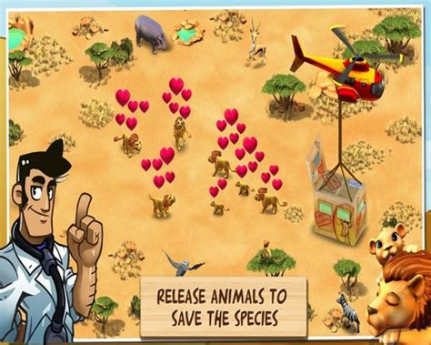 zoo animal rescue apk zoo animal rescue v1 6 1 apk data free