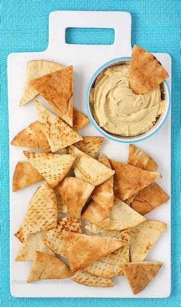 freshfromevaskitchen homemade pita chips with olive 1000 ideas about baked pita chips on pinterest oven