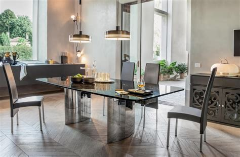 tavoli marmo arredaclick tavolo da pranzo resistente e pratico