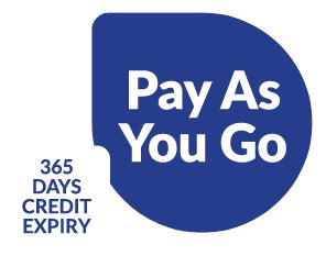 pay as you mobile aldimobile pay as you go prepaid mobile plans