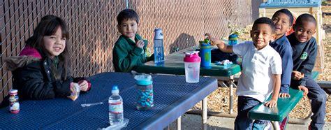 hot lunch st john vianney school rancho cordova ca