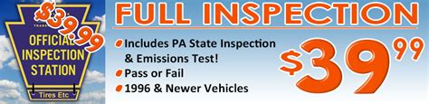 can you pass inspection with abs light on can you pass inspection with check engine light on pa