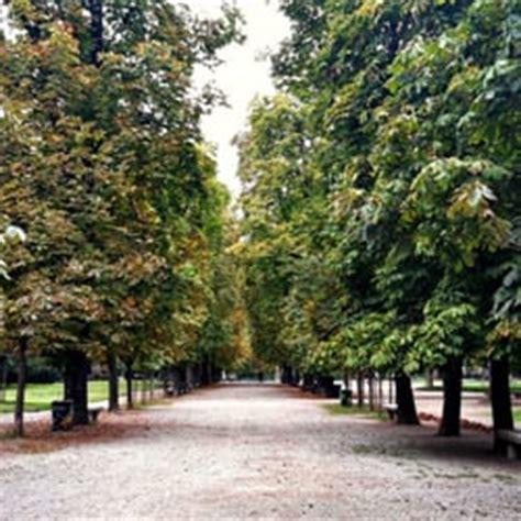 giardini pubblici indro montanelli giardini pubblici indro montanelli 43 foto e 19