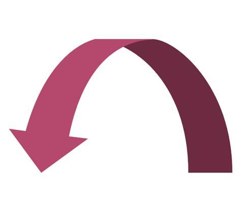 circular arrows diagrams sales arrows vector stencils