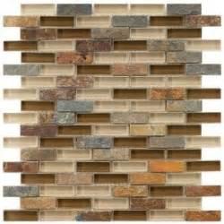 kitchen backsplash home depot kitchens pinterest tiles for widescreen
