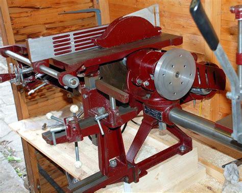 coronet major wood lathe  similar wanted