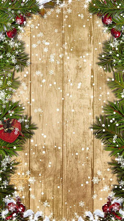iphone wallpaper pinterest christmas christmas wallpaper gzsihai com