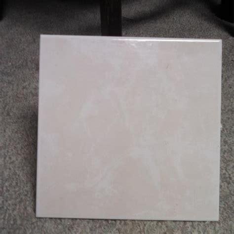 tiles amusing 8x8 ceramic tile 8x8 ceramic tile at lowe s