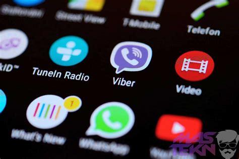 nama aplikasi pembuat game for android cara mengganti icon dan nama aplikasi android mastekno
